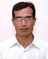 Cde. Jitendra Shrestha