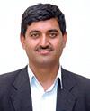 Cde. Ramesh Badal