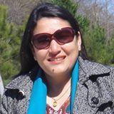 Cde. Sujita Shakya