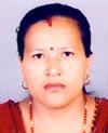 Cde. Bhima Khadka