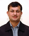 Cde. Bishnu Lamsal