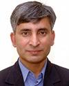 Cde. Bishnu Rimal