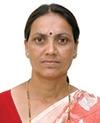 Cde. Guma Devi Acharya