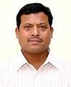 Cde. Janak Chaudhari